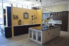 Kitchen Furniture Design Software Kitchen Cabinet Menards Kitchen Cabinets Sunco Cabinets