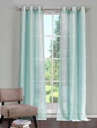 Light Blue Bedroom Curtains Best Light Blue Curtains Living Room 2018 Curtain Ideas