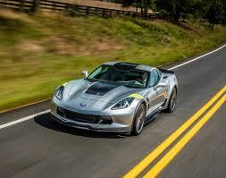 corvette zr1 0 to 60 chevrolet used stunning corvette zr1 dreadful 2017 corvette zr1