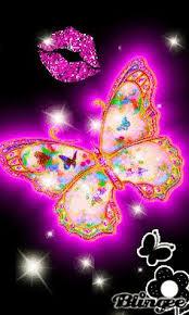 wallpapers of glitter butterflies fantasy art page 36 butterflies galleries butterflies