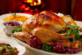 thanksgiving giveaways throughout south los angeles los angeles