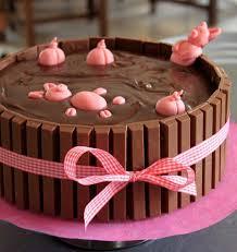 jeux de cuisine de gateau au chocolat 62 best gâteaux de fête images on cooker recipes