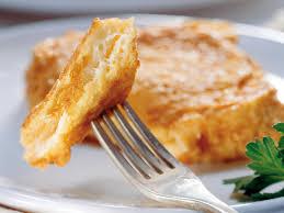 mozzarella in carrozza messinese mozzarella in carrozza cucina