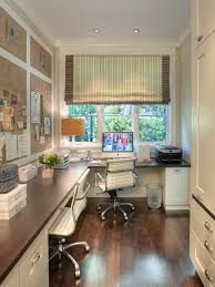 Offices  Office Interior Design Transitional Home Office Amazing - Home office design