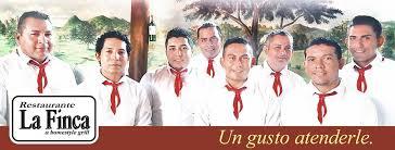 biografia tn8 restaurante la finca home managua managua menu prices