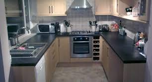 Black Kitchen Cabinet Paint Kitchen Black Kitchen Cabinets Astounding Black Kitchen Cabinets