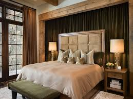 Best Interior Design Ideas Images On Pinterest Modern - Bedroom interior design ideas 2012