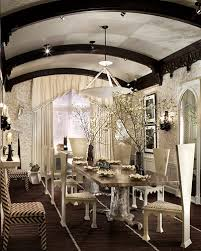 gothic interior design learn from the past has the history of interiors influenced