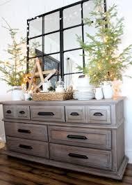 best 25 refinished bedroom furniture ideas on pinterest bedroom