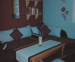 deco chambre chocolat deco chambres chocolat et turquoise holidays lagrasse com
