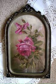 413 best antique vintage art u0026 prints images on pinterest rose