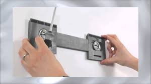 how to hang a medicine cabinet how to hang a bathroom cabinet youtube