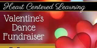 valentine raffle tickets 2017 fairmount cc holiday luncheon and raffle benefiting new eyes