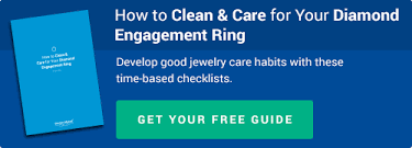 How Much Should You Spend On A Wedding Ring by Should You Sleep With Your Engagement Ring On Quick Tip