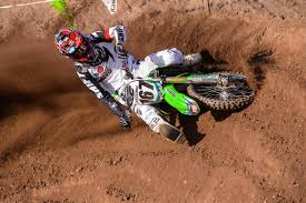 racer x online motocross supercross news racer x tested racer x online