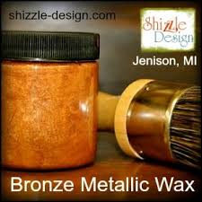 Upholstery Supplies Grand Rapids Mi 55 Best Location Shizzle Design Images On Pinterest American