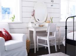 Ikea Wooden Vanity Misadventure Causes Of Vanity Stool Ikea Bedroom Ideas