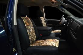 2010 dodge ram seat covers dodge ram replacement seat covers velcromag