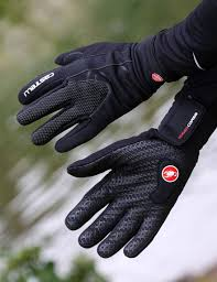castelli tempesta race jacket review bikeradar review castelli estremo gloves road cc