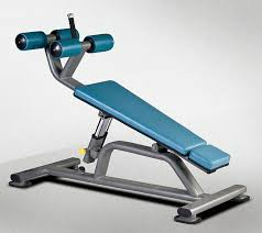 Sit Up Bench Price Commercial Gym Equipment Specialists For Opening A New Fitness Center