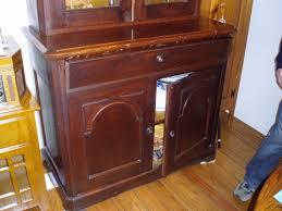 Antique Secretary Desk With Bookcase by Antiques Com Classifieds Antiques Antique Furniture Antique