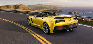 corvette z06 colors 2015 corvette z06 colors gm authority