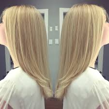 care cuts closed hair stylists 242 s 600th e provo ut