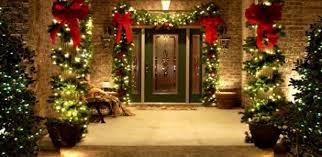 indoor christmas decorations 35 cozy indoor and outdoor christmas decorations decoration channel