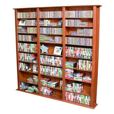 shallow bookcase for paperbacks shallow depth bookcase architecture aiagearedforgrowth shallow