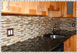 Home Design Name Ideas by Tile Creative Tile Company Names Home Design Awesome Interior