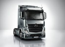 mercedes truck white used trucks whitehorse truck centre