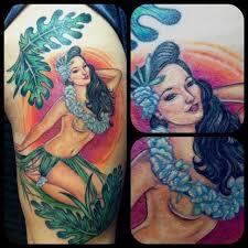 blue lotus tattoo home facebook