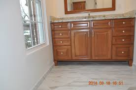 Kraftmaid Kitchen Cabinets Reviews Furniture U0026 Rug Fabulous Norcraft Cabinets For Best Cabinet