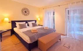ferienhaus ostsee 3 schlafzimmer ferienhaus in kühlungsborn urlaub direkt am strand