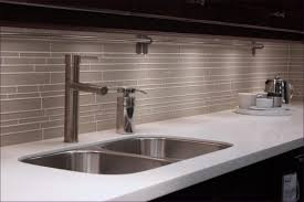 kitchen wall backsplash panels furniture tile backsplash patterns glass wall backsplash glass