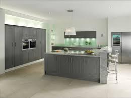 kitchen design ideas self build co uk