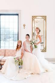 167 best oleg cassini wedding dresses images on pinterest