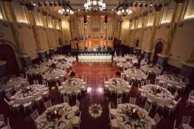 adelaide town hall wedding venues adelaide easy weddings