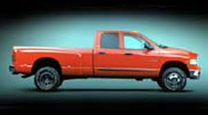 2003 dodge ram 2500 towing capacity 2003 dodge ram heavy duty hd review price specs road test