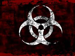computer viruses wallpaper virus wallpaper hd
