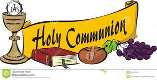 my communion my holy communion vector set stock vector image 62535705