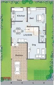 sle house floor plans house floor plans sa home act