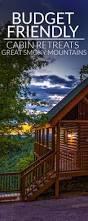 best 25 tennessee cabins ideas on pinterest cabin rentals in