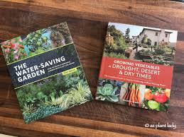 Gifts For Vegetable Gardeners by Drought Tolerant Archives Ramblings From A Desert Garden