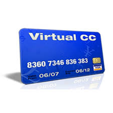 buy prepaid card online buy prepaid card online shopping card non reloadable