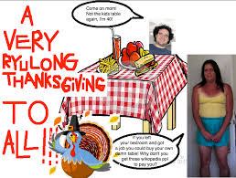 file ryulong thanksgiving png wikimedia commons