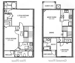 design floorplan home design 89 extraordinary 3 bedroom floor planss