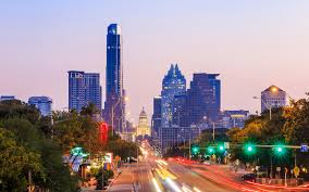austin hotels find hotels in austin texas and compare travel