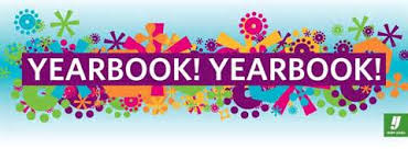 yearbook sale yearbook sale macungie elementary school