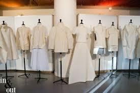 chambre syndical de la couture chambre syndicale de la haute couture votre inspiration à la